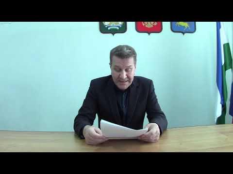 Брифинг по вопросам обеспечения нераспространения коронавирусной инфекции 11.03.2021