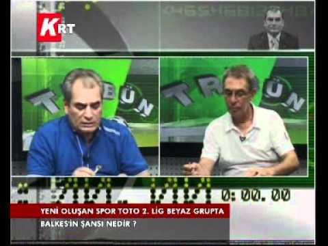 09-07-2012 TRİBÜN