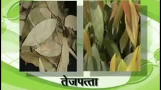 The use of cinnamon in uterine problems - Health tips in Hindi  गर्भाशय की समस्या में तेजपत्ता
