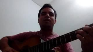 Abel Pintos - Mariposa (Cover)