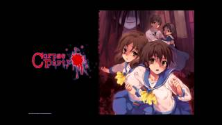05 Sound of Grief Version A (Corpse Party OST)