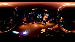 Chá Noise 360 VR