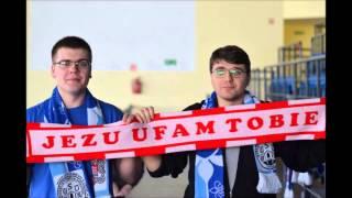 Mistrzostwa Polski Wyższych Seminariów Duchownych w piłkę siatkową - Radom 2013