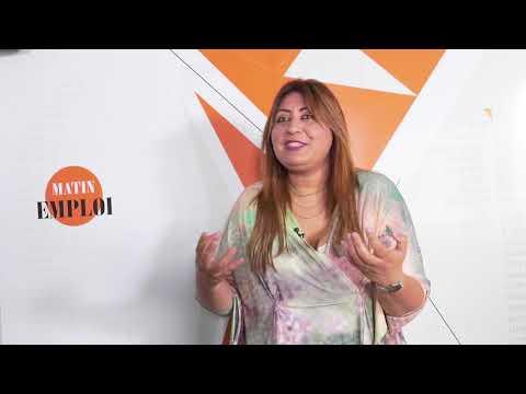 Video : Les 4 clés pour optimiser son énergie durant le mois de Ramadan