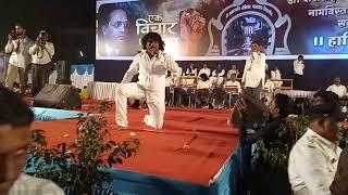 Meghanand Jadhav 500 Mahar song