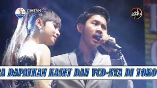 Mencari Cinta (Feat. Rafly) - Tasya