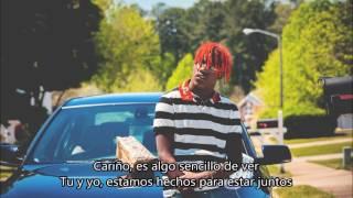Lil Yachty - Out Late (Subtitulado en Español)