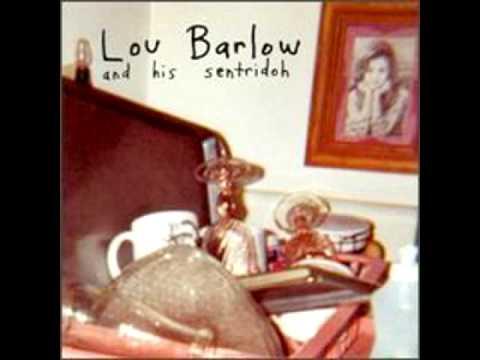 lou-barlow-no-matter-what-pedroby