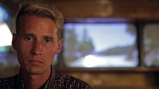 Tom Brosseau - You Can't Stop