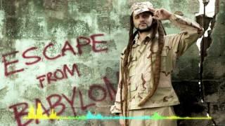 Alborosie - Herbalist (Clod Dubstep Remix) Free Realese