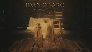 """In This Moment - """"Joan Of Arc"""" [Official Audio]"""