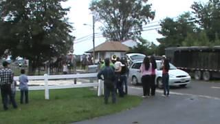 Banda la morena en Bridgeton NJ
