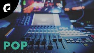 Light Em Up - Daniel Kadawatha feat. Dinah Smith [ EPIDEMIC SOUND ]