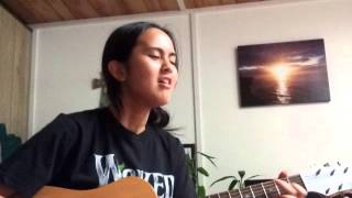 MYMP- Say You Love Me (cover w/ guitar chords) BossaNova music