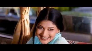 ABCD   Hum Saath Saath Hain HD 720p Song   YouTube