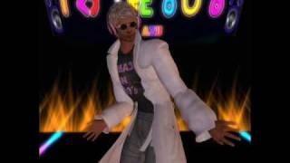 cha cha cha - the best of 80's disco