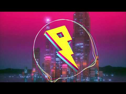 Maroon 5 - Cold (Kaskade & Lipless Remix) [ft. Future]