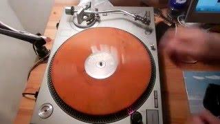 Better call Saul Main Title Theme Song - Little Barrie [Original Extended HiFi Vinyl Sound][HD+]