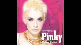 Bilja Gajic Pinky i Halid Muslimovic - Ruzo moja - ( Audio 2005  )