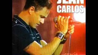 Jean Carlos - Dame Tus Besos.wmv