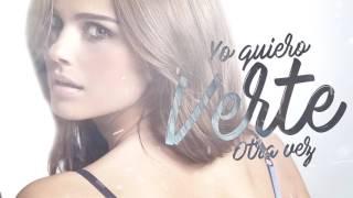 Raúl y Fito - Como Aquella Vez (Lyric Vídeo)