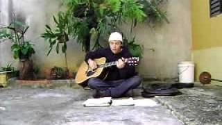 Kanaviá - Canção dos Amigos (Felipe Branquelo)