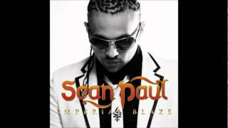 Sean Paul - Evening Ride