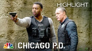 Chicago PD - Pick It Up (Episode Highlight)