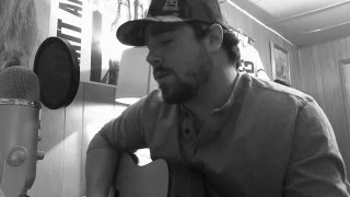 Cigarettes and Me- Jon Langston (cover)