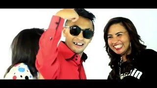 """""""Hi'Lalala"""" Mr Sayda Feat Poutaxhs (Clip Offisialy 2015)"""