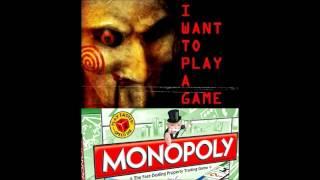 Saw Monopoly