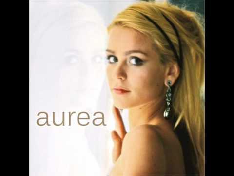 aurea-dreaming-alive-lyrics-1999mrjohny