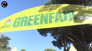 GREENFEST – Festival da Sustentabilidade no Estoril