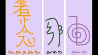 Desenhando Hon Sha Ze Sho Nen sei he ki e choku rei.mp4
