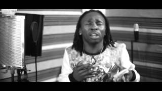 Blank Space -Tykonn Paul (Official video) Reggae version