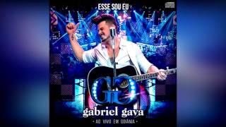 Pega Bem - Gabriel Gava