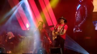 Chora Viola - Guilherme e Santiago