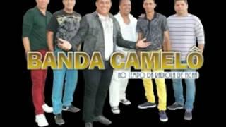 banda camelô amor bandido