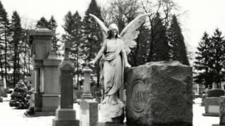 Klaus Schwarz - Marche funebre
