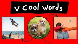 Yeet, gg, & Dece—Internet Slang Explained