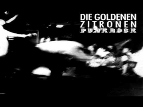 die-goldenen-zitronen-heinrich-brinkmann-tylerfulledge