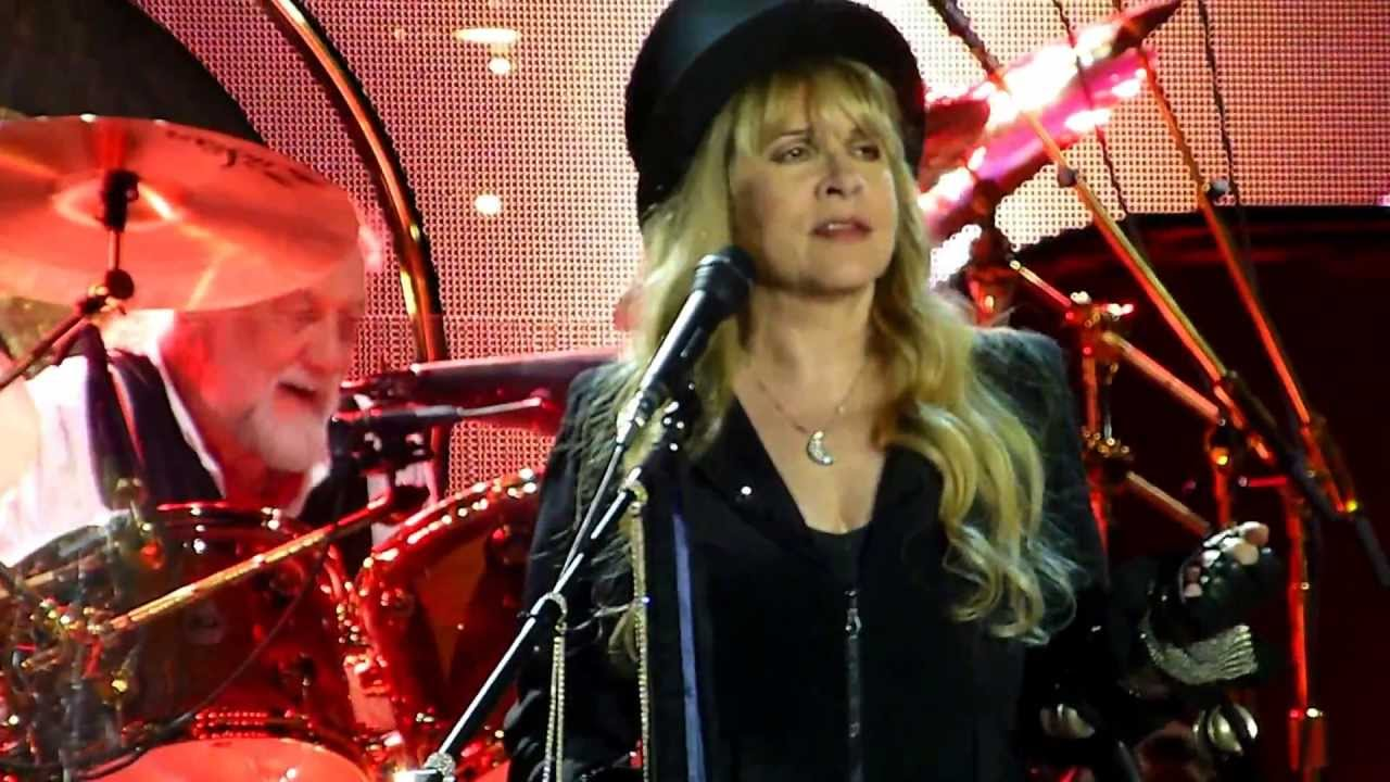 Date For Fleetwood Mac Reunion Tour 2018 Vivid Seats In Oakland Ca