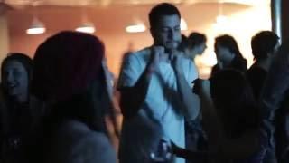 Rare Grooves #3 Edição Sesc Santos - Convidado Dj Rafa Cashbeat