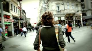 Kara Güneş - Koyma Beni [2013 © Kalan Müzik]
