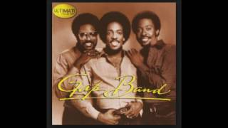 GAP BAND -  EARLY IN THE MORNING