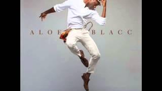 Pharrell Williams - Freedom (Audio) width=