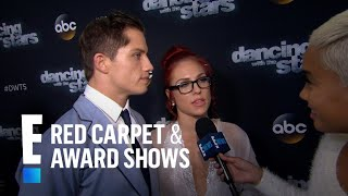 """Bonner Bolton Hopes to Inspire After """"DWTS"""" Elimination 