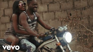 Adekunle Gold - No Forget [Official Video] ft. Simi width=