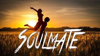 SOULMATE - Sad Emotional Piano Rap Beat | Deep Romantic Love Instrumental