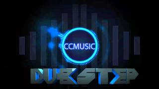 The Wanted - Glad You Came (ArginOfficial dubstep remix)
